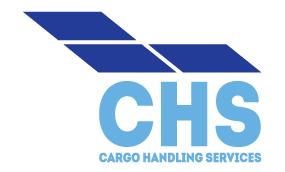 Cargo Handling Services Ltd.
